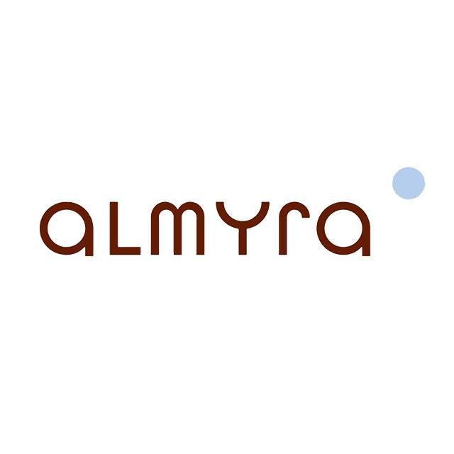 The Almyra Hotel