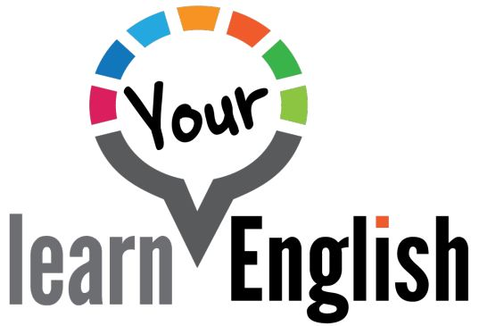 Learn YOUR English Network