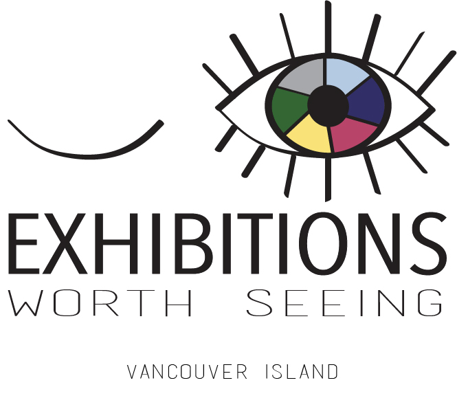 Exhibitions Worth Seeing?