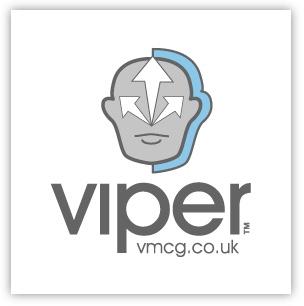 Viper Marketing