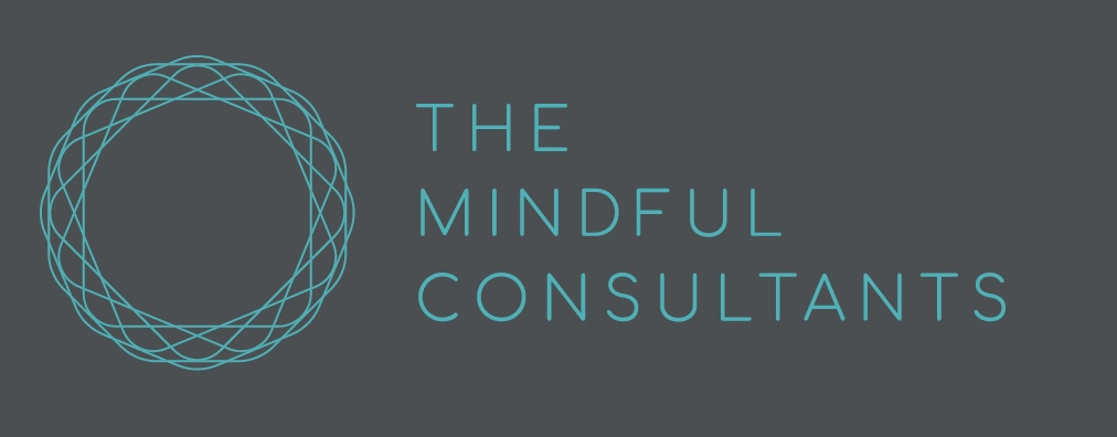 The Mindful Consultants