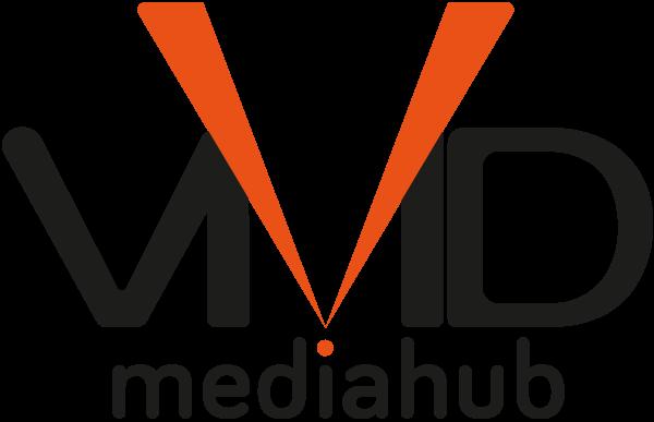 Vivid MediaHub