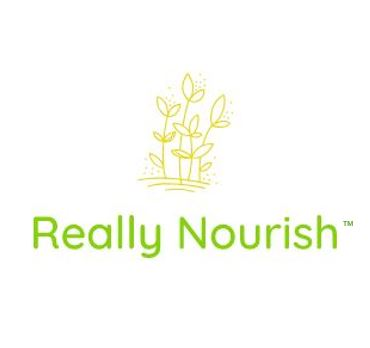 Really Nourish