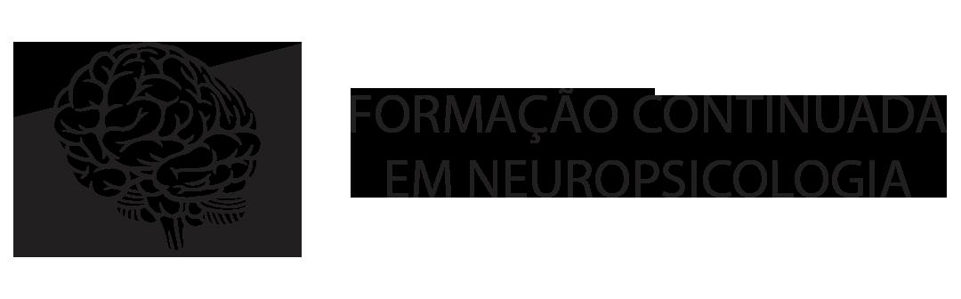 Formação Continuada em Neuropsicologia