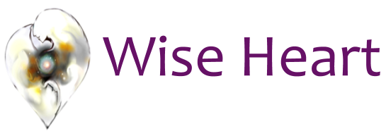 Wise Heart Online Learning System