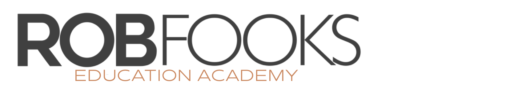 Rob Fooks Education Academy