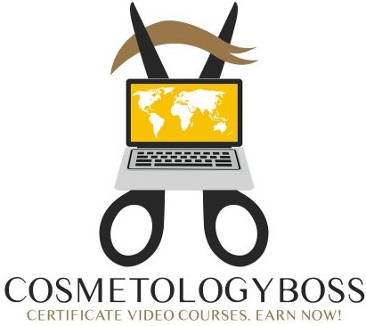 CosmetologyBoss Online Learning:  Earn more tomorrow!