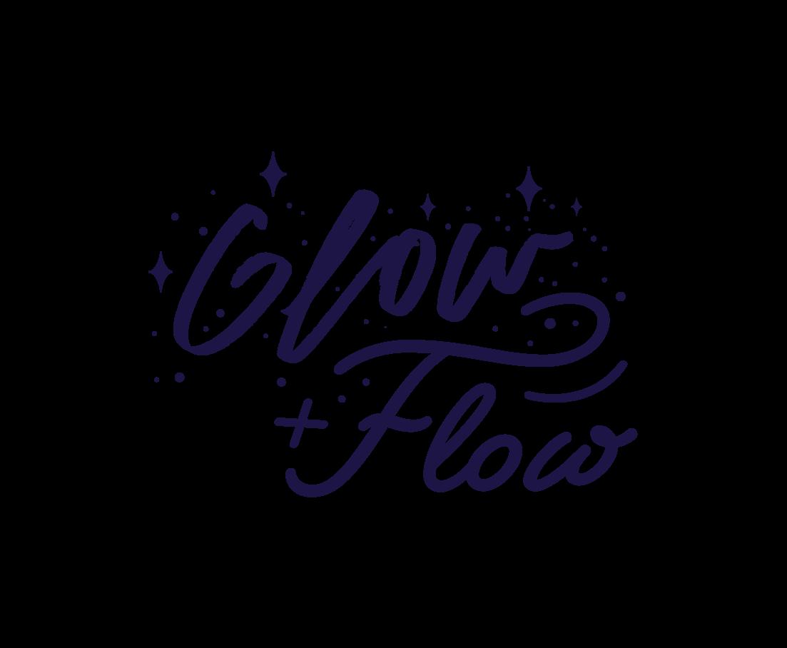 Crea tu Flow Academy