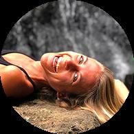 Carla Bent (Stockholm)