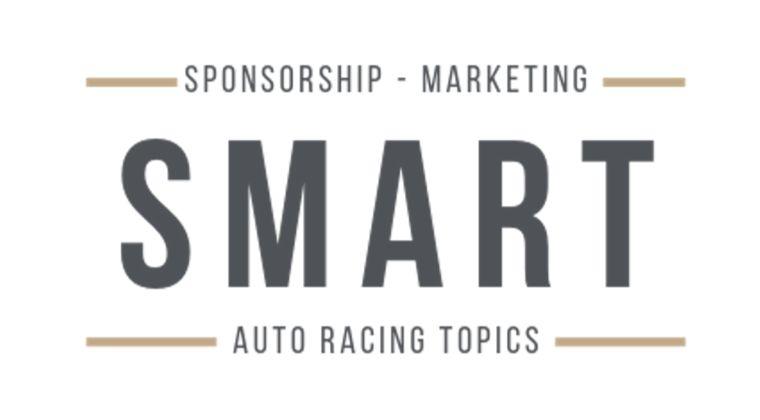 SMART Racers Membership