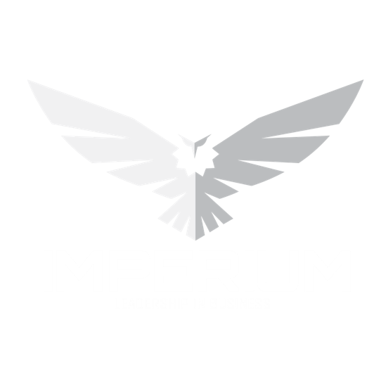 Imperium Business Negotiation Academy