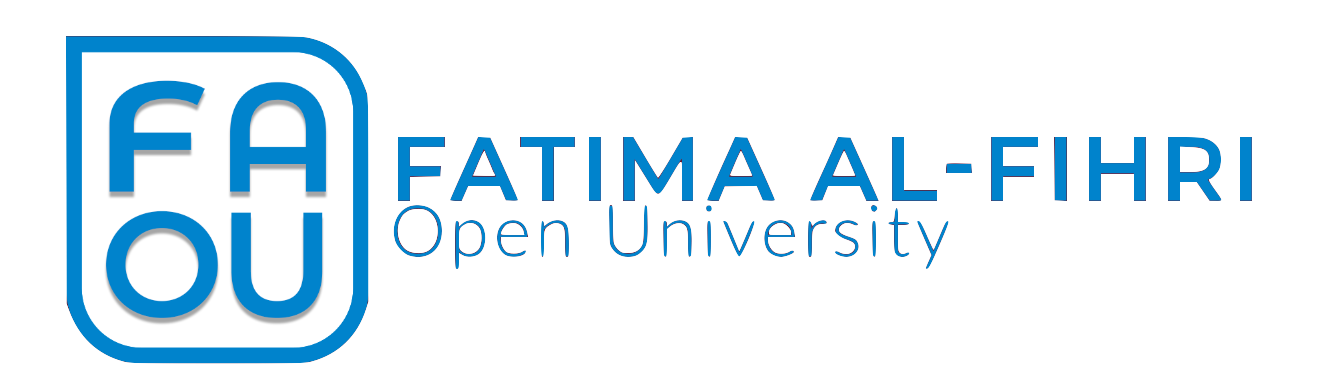 Fatima Al-Fihri Open University