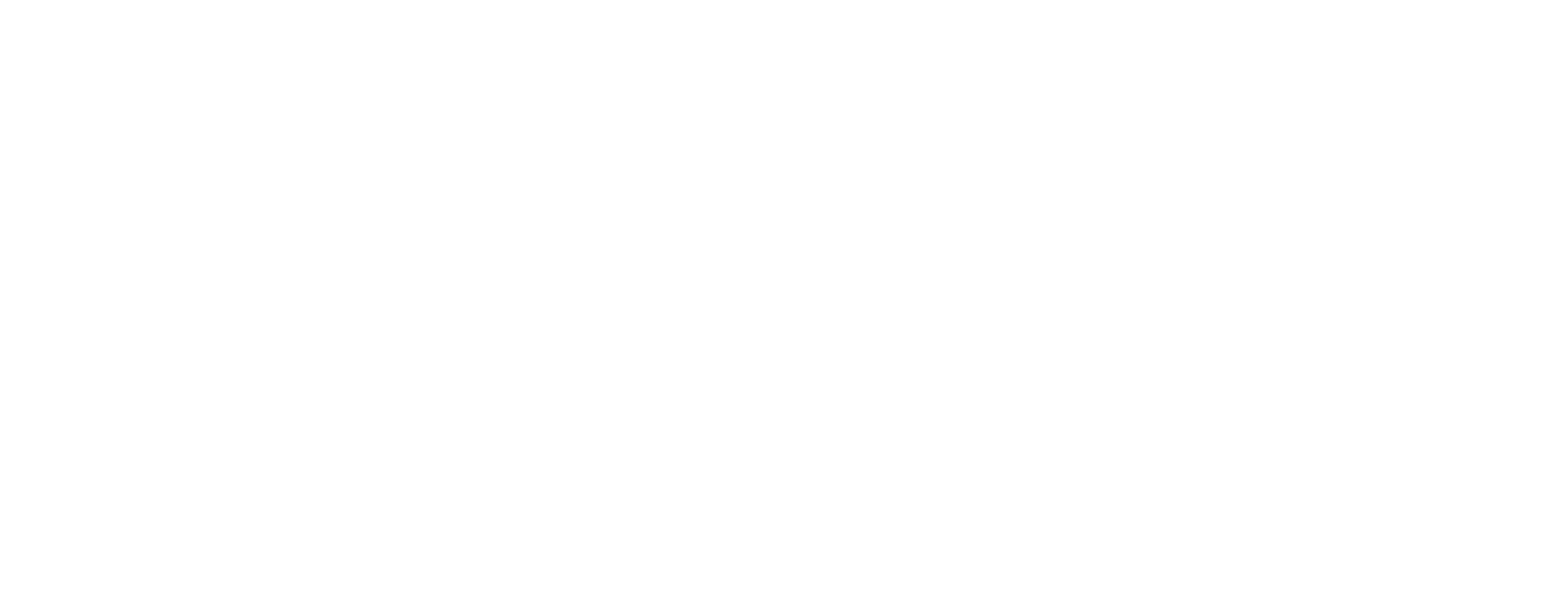 BabaFire Learning