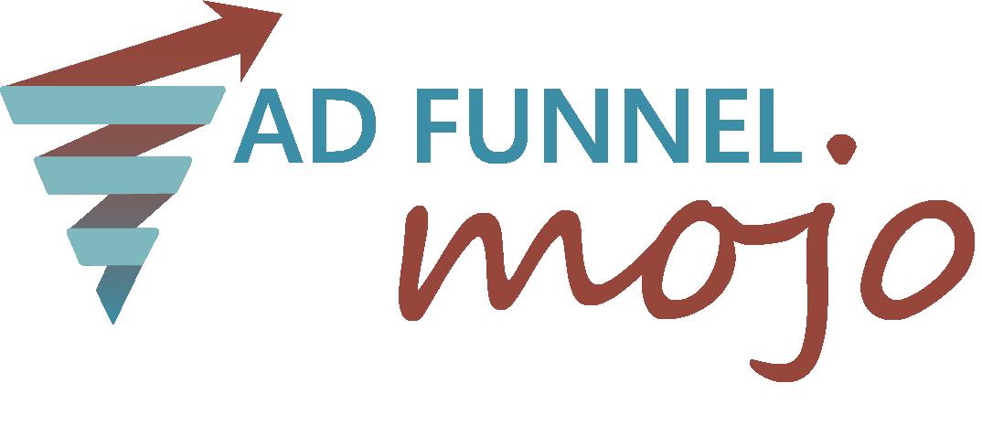Ad Funnel Mojo Members