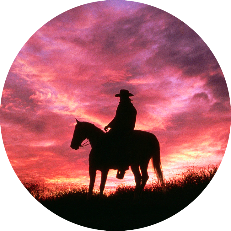 Sweetwater Ranch Equine Academy