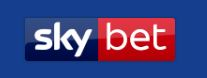 Sebastian Butterworth, Head of Racing, Skybet