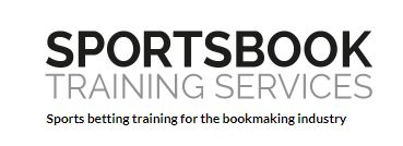 Sportsbook Training Services