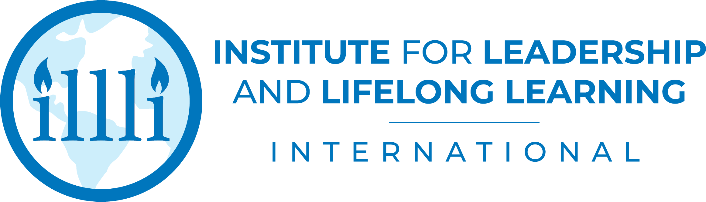 Institute for Leadership and Lifelong Learning International
