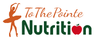 To The Pointe Nutrition