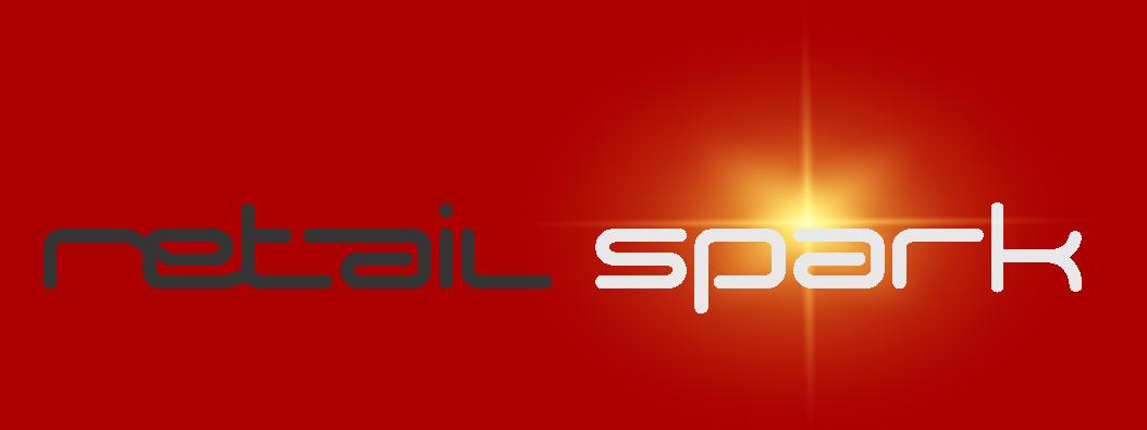 Retail Spark Academy