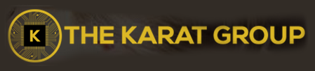 The Karat Group