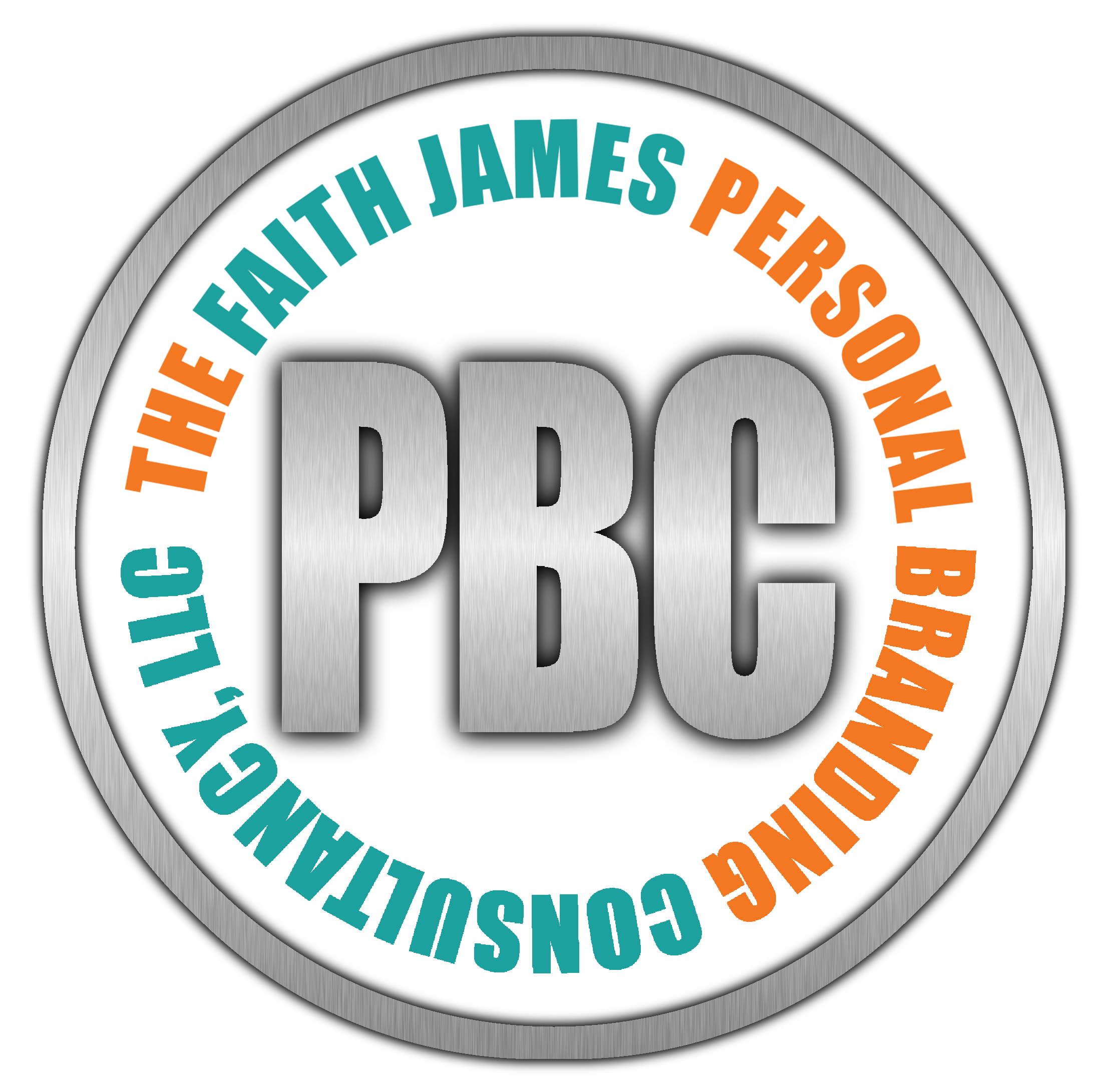 The PBC Branding Lab