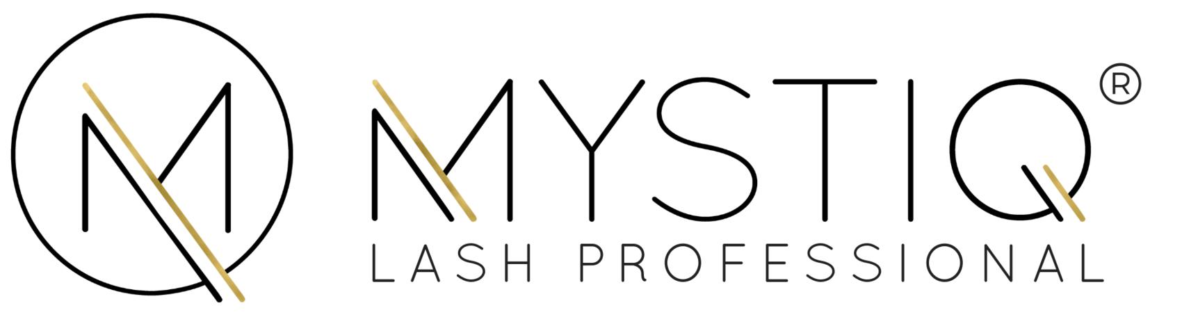 MYSTIQ   Lash Academy