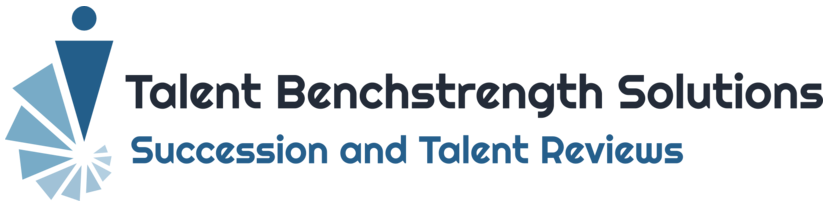 Talent Benchstrength Elearning Platform