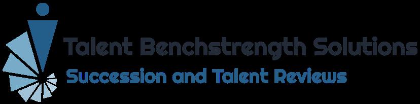 Talent Benchstrength Elearning Platform