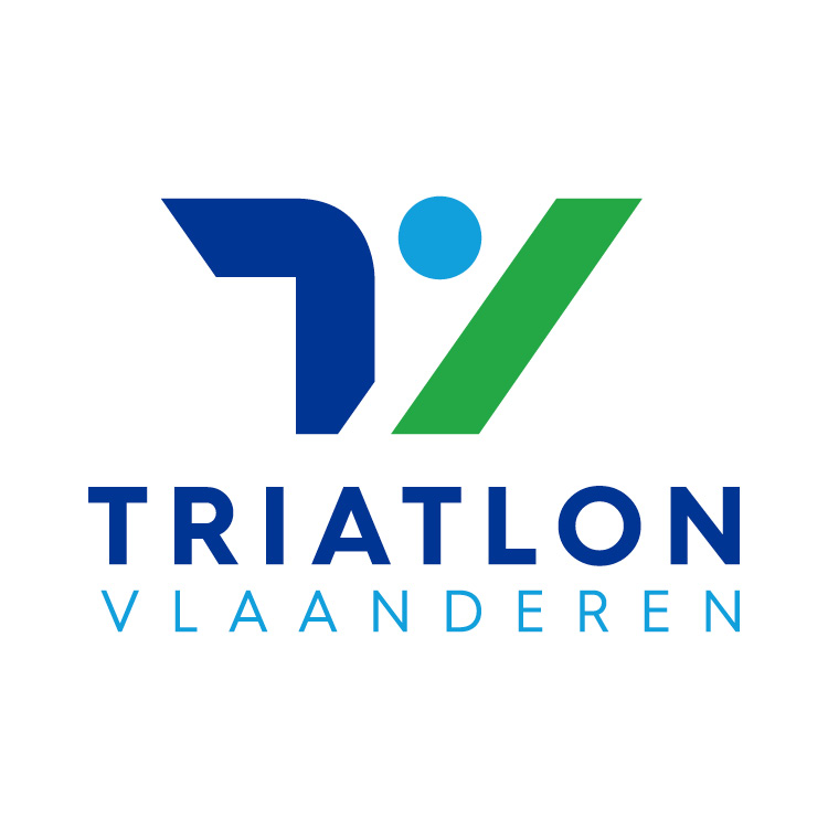 Triathlon Academy