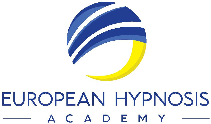 European Hypnosis Academy