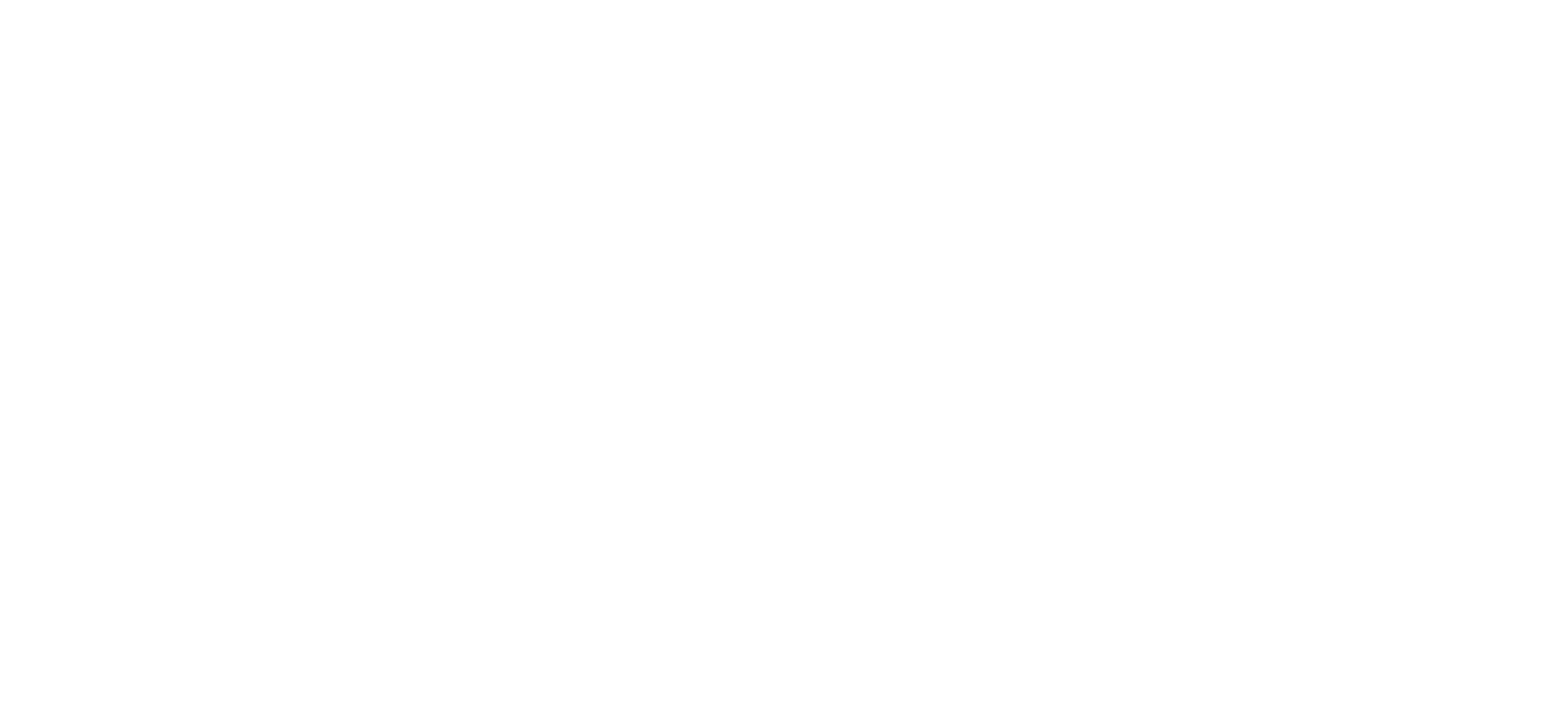 Communication Plan Blueprint