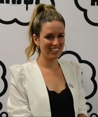 Tania Charron, Directrice Générale d'une OBNL à Montréal