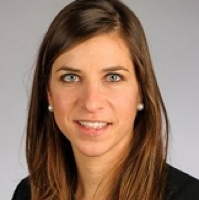 Jessica Kaplan, Head of Legal and Compliance, deugro group