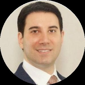 Michael Kousoulas, Practising Law Institute