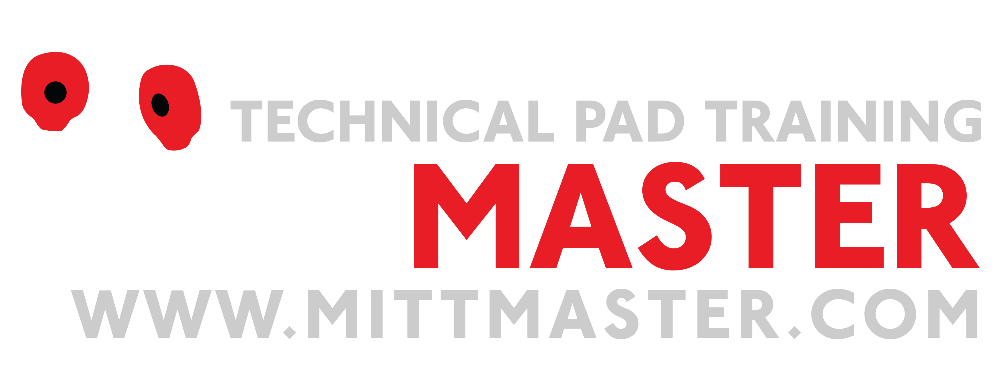 Mittmaster Courses