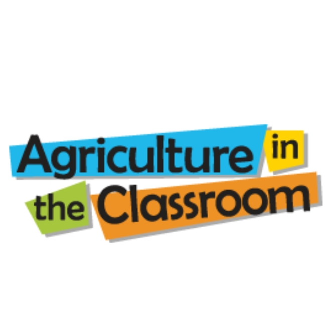 Agriculture in the Classroom Newfoundland