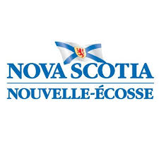 Agriculture in the Classroom Nova Scotia