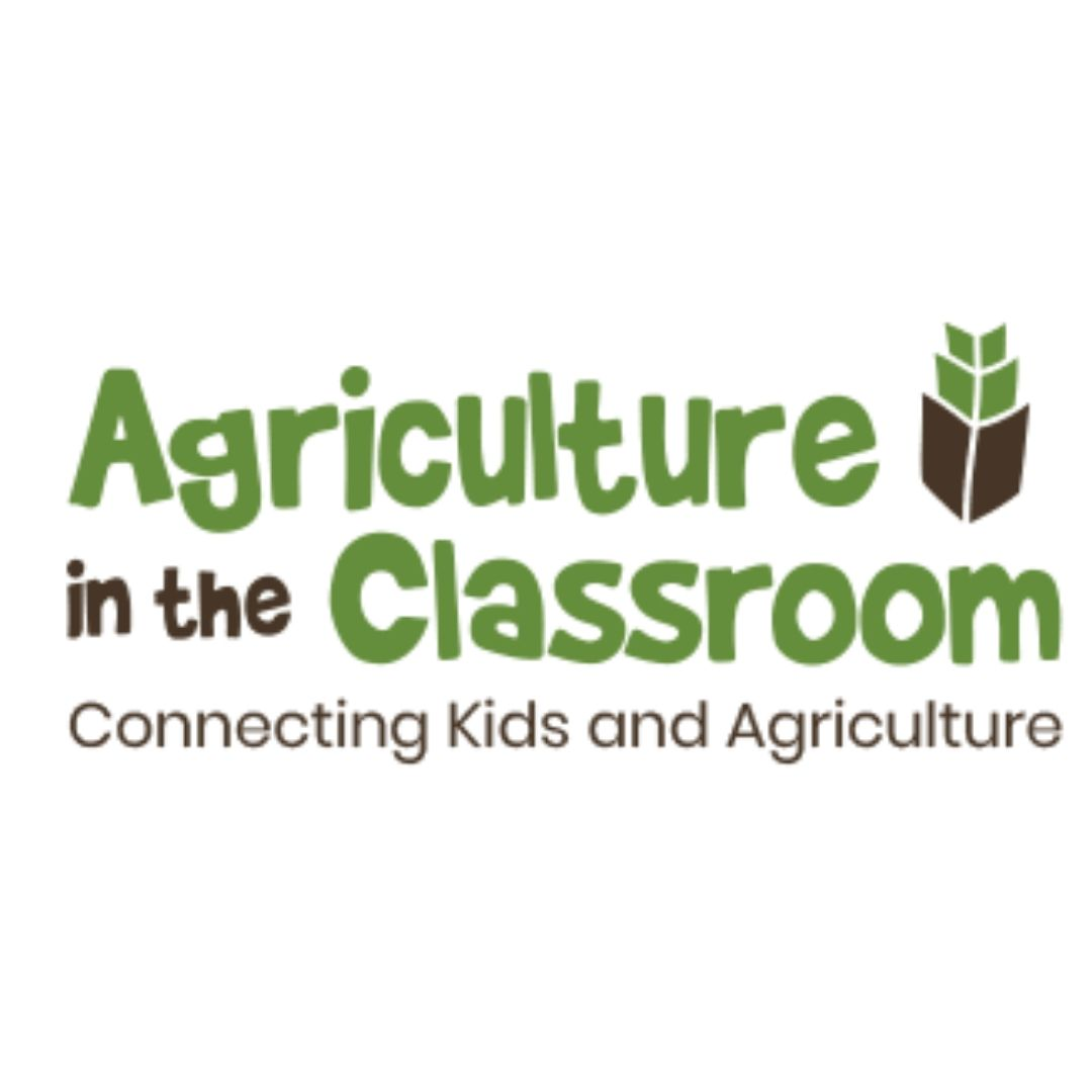 Agriculture in the Classroom Saskatchewan