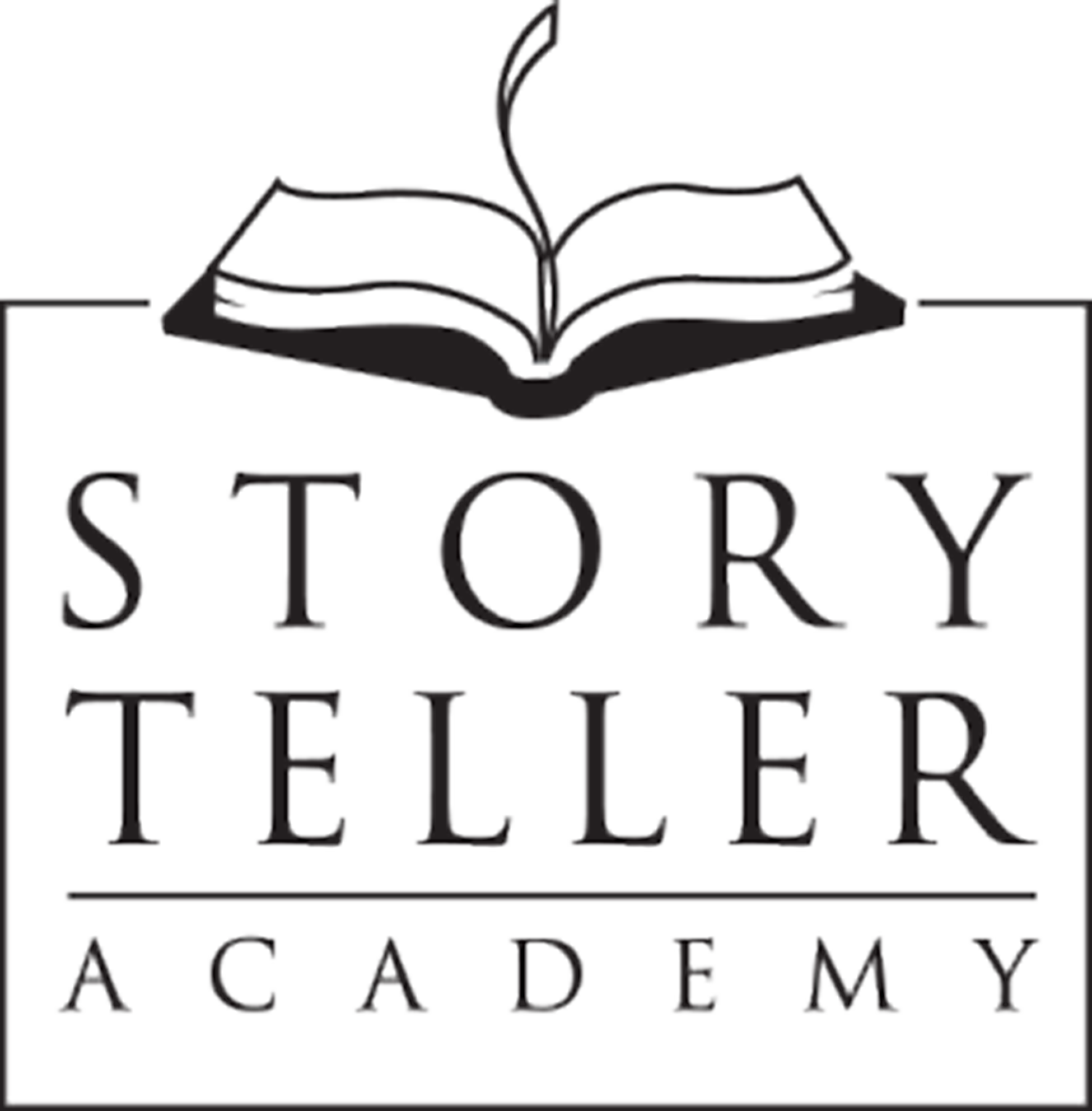 Storyteller Academy
