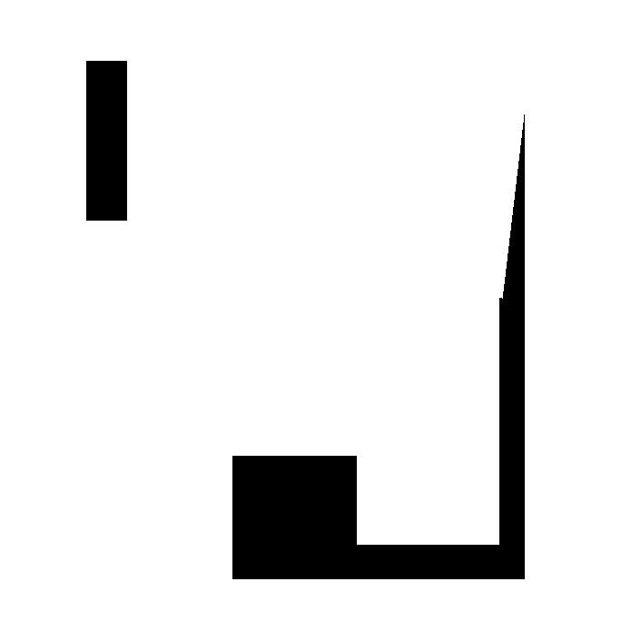 Myke Metzger's Digital Academy