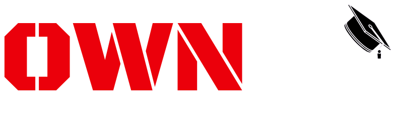 OWNIT Academy
