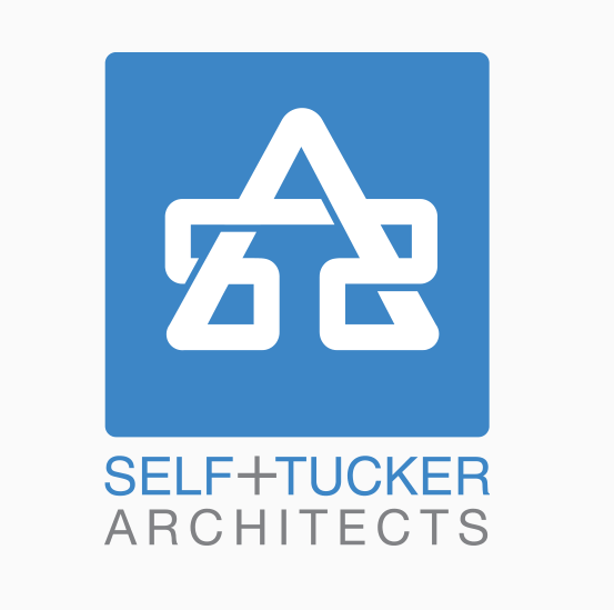 self +  tucker architects