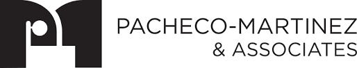 pacheo-martinez
