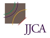 jjca architects
