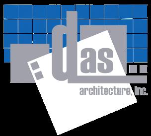 das architecture