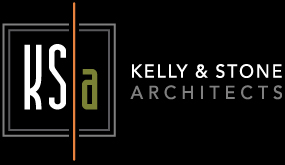 kelly & stone architects