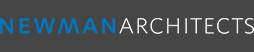 newman architects