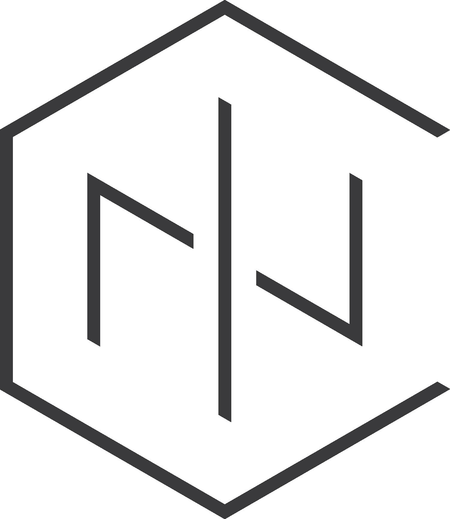 inc architecture and design