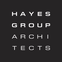 hayes group architects